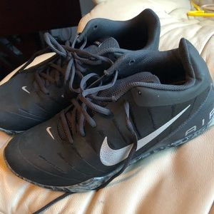 Nike Athletic Shoes BNNW Size 10 Men's